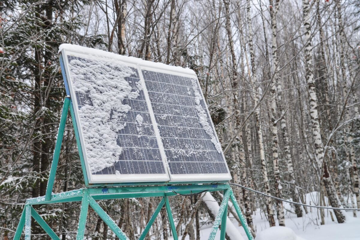 Blog-Cold-Solar-Panel.jpg#asset:3655:blog