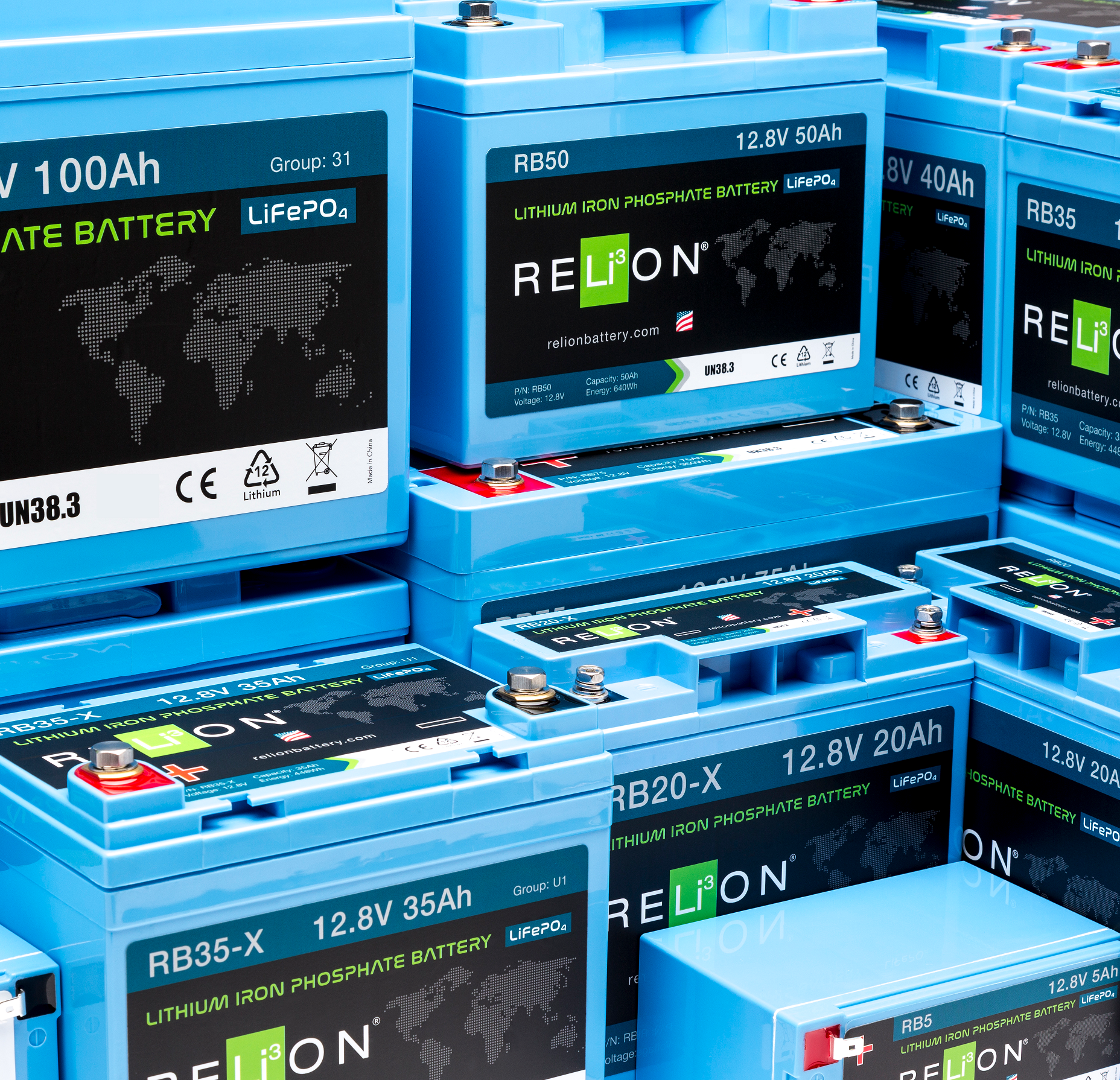 RELiON-Lithium-Iron-Phosphate-Battery.jpg#asset:416