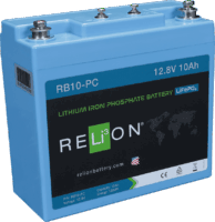 RB10-PC