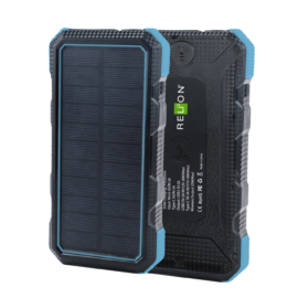Gypsy 20 Solar Power Bank